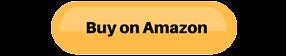 Buy_On_Amazon
